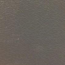 Afbeelding HP coating