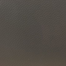 Afbeelding HPS coating