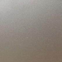 Afbeelding PVDF coating