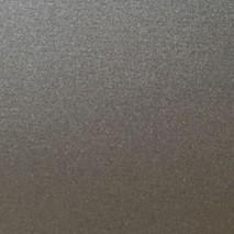 Afbeelding Spectrum coating